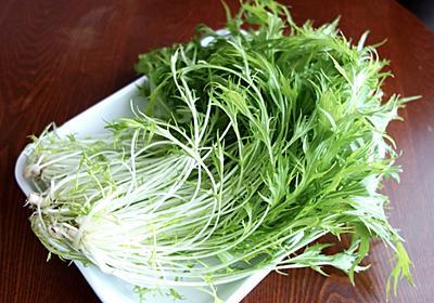 大阪人が愛する「ハリハリ鍋」は、財布に優しく手間もいらず野菜もたっぷりとれるスグレ鍋だった【フカボリ】 - メシ通 | ホットペッパーグルメ