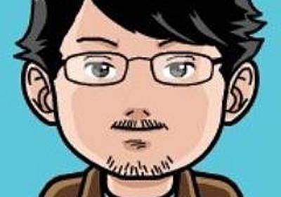 "Yukihiro Matsumoto on Twitter: ""軽減税率といい、改元といい、サマータイムといい、IT 業界を苦しめたいか、生産性を高めるのを阻害したい勢力が政治をコントロールしている陰謀論を信じたくなるな。"""