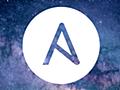 Ansible Playbookでサーバのユーザ登録・削除をまるっと管理する - SMARTCAMP Engineer Blog