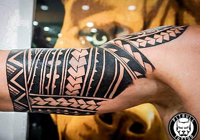 タトゥーは人体に長期的な害をもたらす?新研究で警鐘か | ギズモード・ジャパン
