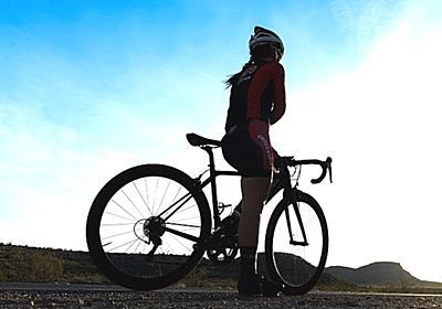 トレイルラン・フルマラソン・ロードバイク等の趣味ブログ