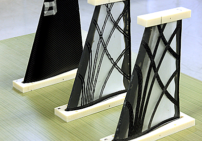 電動航空機にCFRP 羽生田鉄工所、JAXAと研究開発 | 化学・金属・繊維 ニュース | 日刊工業新聞 電子版