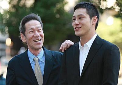 名脇役の斎藤洋介さんが死去 69歳、人知れずがんで闘病 - 芸能社会 - SANSPO.COM(サンスポ)