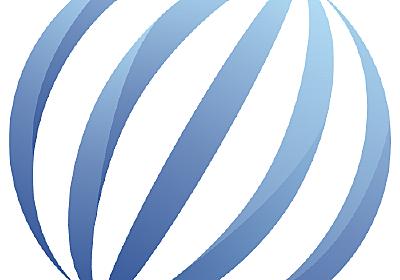 GitHub - modernweb-dev/web: Guides, tools and libraries for modern web development.
