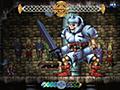 「パパ、『魔界村』に出てみたい」から開発が始まったゲーム『Battle Princess Madelyn』、実の娘を主役にしてしまった「魔界村」風2Dアクション | AUTOMATON