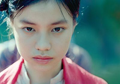『第三夫人と髪飾り』が舞台となったベトナムで上映中止に。それでも監督は「絶望していない」 | ハフポスト