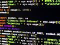 「FragmentSmack」脆弱性、80を超えるシスコ製品に影響 - ZDNet Japan