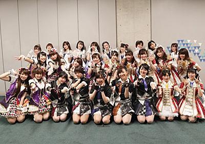 SS3A、ありがとう❀ | 安野希世乃オフィシャルブログ「きよのがたり」powered by Ameba