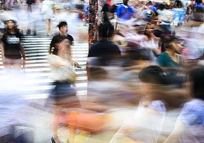 「使えない奴は切ればいい」なぜ日本人はそう考えるようになったのか(熊代 亨,御田寺 圭) | 現代ビジネス | 講談社(1/8)