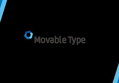FacebookのOGPといいね!ボタンでPV向上(寄稿) - ブログ | CMSプラットフォーム Movable Type ドキュメントサイト