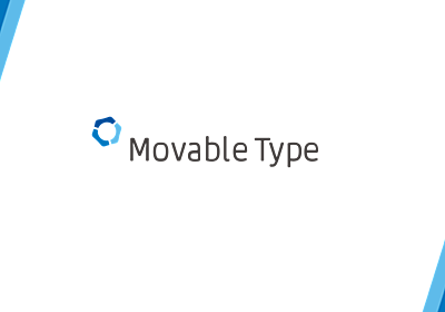MTLoop - テンプレートタグリファレンス | CMSプラットフォーム Movable Type ドキュメントサイト