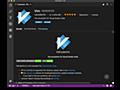 VS Code(Visual Studio Code)エディタを便利に使うための拡張機能 - karaage. [からあげ]