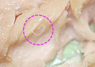 回転寿司チェーンでアニサキス食中毒「胃に不快感」営業禁止処分 岐阜県 (2019年7月29日) - エキサイトニュース