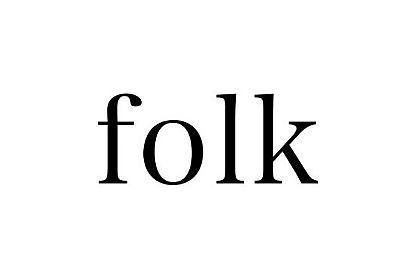 人気ライフスタイルメディア folk フォークで我が家を発見 | yokoyumyumのリノベブログ