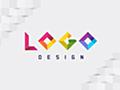 一手間加えてクオリティを上げる!Illustratorを使ったロゴデザインのテクニック | 東京上野のWeb制作会社LIG