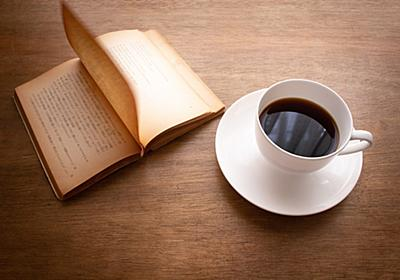 【茨木市】阪急駅前にレトロな喫茶店がオープン!ナポリタンにメロンソーダなどレトロなメニューが豊富!   号外NET 茨木