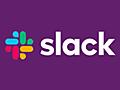 Slack - Qiita