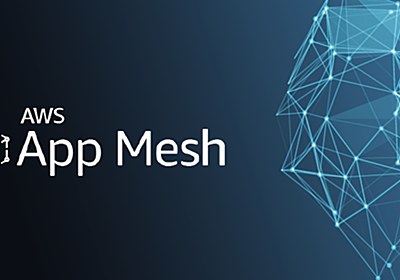 Introducing AWS App Mesh – service mesh for microservices on AWS | AWS Compute Blog