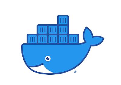 docker-py/build.py at master · docker/docker-py · GitHub