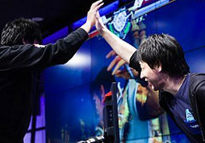 「ソウルキャリバーVI」の公式最速大会「SOULCALIBUR VI Battle Prologue in Nakano」フォトレポート。優勝はたもねぎ選手 - 4Gamer.net