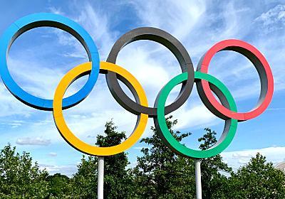 ロシアの国家ハッキング組織が東京オリンピックにサイバー攻撃を仕掛けていたことが判明 - GIGAZINE
