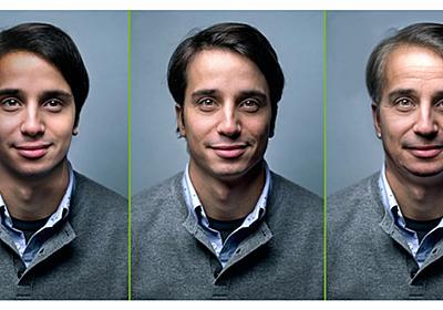 Photoshopの新機能「ニューラルフィルター」を支えるNVIDIAのAI技術 - PC Watch