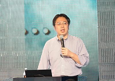 ヤフー安宅氏「地方の維持にはベーシックインカム級の公費が必要だ」 日本が抱えるリソース投下・2つの課題 - ログミー