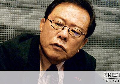 「理想的な気候」のはずが札幌へ…掲げた猪瀬元知事は - 東京オリンピック:朝日新聞デジタル