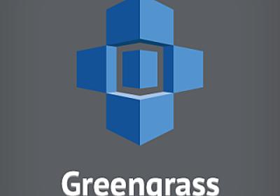 NVIDIA Jetson TX2でGreengrassを動かしてみた | Developers.IO