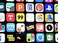 """アップルは個人情報を""""盗む""""Macアプリを、なぜ見落としたのか WIRED.jp"""