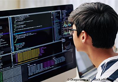 GitHub、複数のプログラミング言語に対応した「Super Linter」リリース:CodeZine(コードジン)