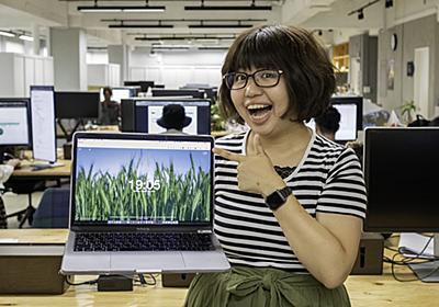 Chromeでタブをたくさん開きがちな人に届け!作業効率を上げまくる拡張機能4選 | 東京上野のWeb制作会社LIG