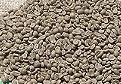 自宅でうっかりコーヒー豆の焙煎を始めるために必要なこと(焙煎導入編) - うしとみ