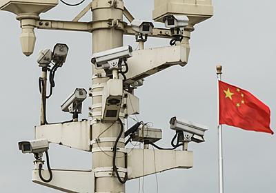 中国の警察は少数民族を識別するためにAIを使っている   ギズモード・ジャパン