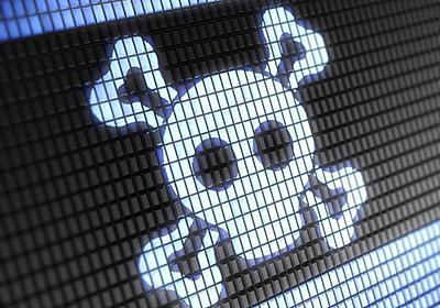 Linuxのボットネット「BillGates」による攻撃が激化--アカマイが警告 - ZDNet Japan
