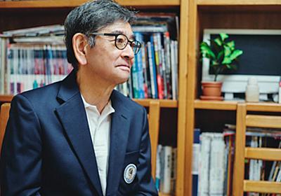 """石坂浩二さんの60年にわたる""""プラモデル沼""""の世界。サークル「ろうがんず」を作るに至ったプラモデル愛とは - ソレドコ"""