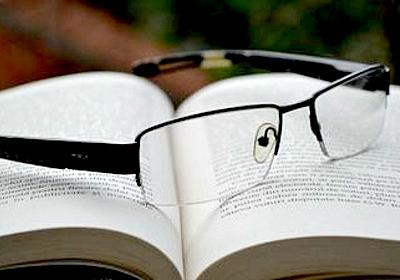世界最大の学会が「Huaweiの科学者による論文査読を禁止する」と決定 - GIGAZINE