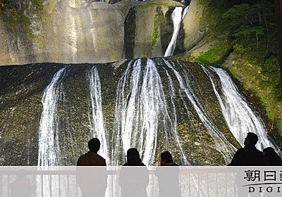 「魅力度ランキング」栃木が最下位を脱出 ランクダウンした県は:朝日新聞デジタル