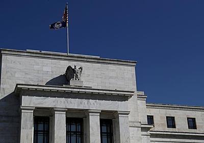 米、コロナ制御に失敗 経済の不確実性高い=連銀総裁   ロイター