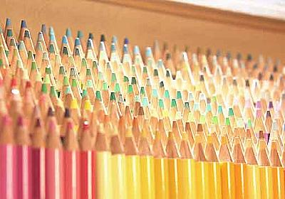 500色が織りなす世界~石田奈央美さんが彩るアニメーション|京アニ・つなぐ思い|NHK NEWS WEB