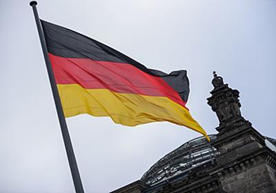 Steam、エッチなゲームはドイツでは「見られません」―中国などに引き続き閲覧不能地域に | Game*Spark - 国内・海外ゲーム情報サイト