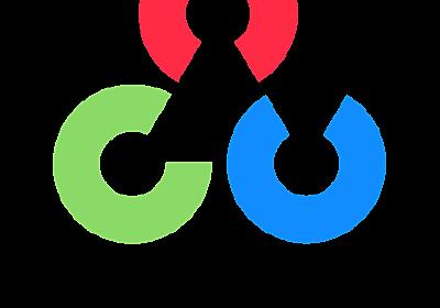 Release OpenCV 4.0.0 · opencv/opencv · GitHub