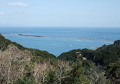淡路島へ - しなもん日記