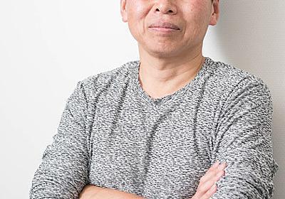 打ち切りから一転、再上映が続々決定。高坂希太郎監督が語る、映画『若おかみは小学生!』がヒットした理由 - エンタメ - ニュース|週プレNEWS[週刊プレイボーイのニュースサイト]