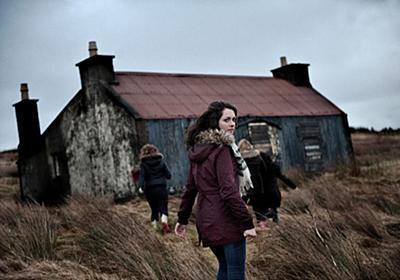 スコットランド、最果ての島に住む若者たちの選択15点   ナショナルジオグラフィック日本版サイト