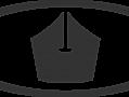 はてなブログ読者数ランキング2019【暫定版】 | はてなブログを出禁になった昭和56年生まれの生き様日記