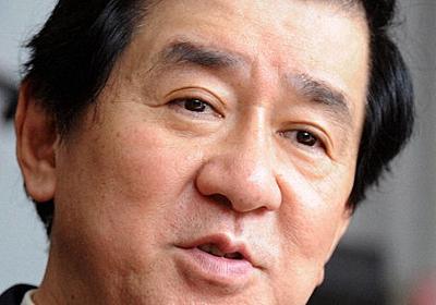 東映グループ会長 岡田裕介さん死去 71歳 俳優、映画プロデューサー - 毎日新聞