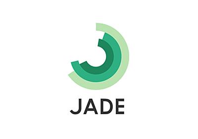 ネットをよくするって、どうすれば: JADE設立について - The Decisive Strike