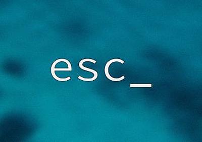 複雑な WordPress のエスケープ関数を整理してみる – ミルログ