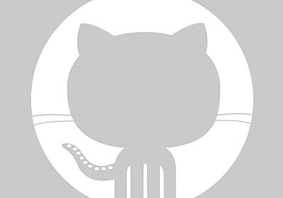 yascentur/RictyDiminished · GitHub